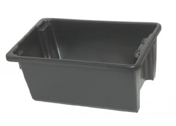 STACK & NEST TUB 46L