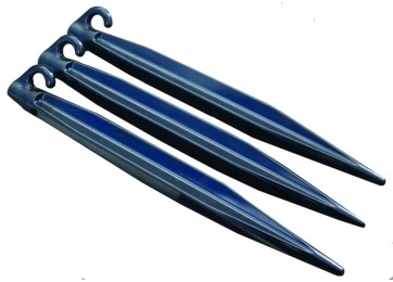 TENT PEGS - 280mm