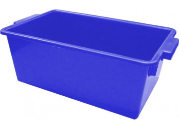 TUB NEST ONLY BLUE 235MM 41L
