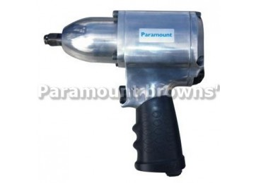"AIR IMPACT WRENCH - 1/2"" 440FT/LBS"