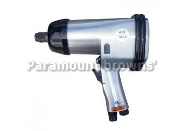 "AIR IMPACT WRENCH - 3/4"" 500FT/LBS"