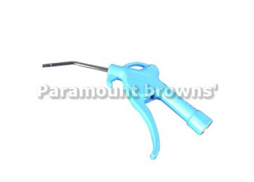 AIR BLOW GUN - 100MM
