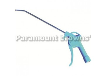 AIR BLOW GUN - 250MM