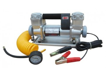 12 VOLT AIR COMPRESSOR - 90L/MIN