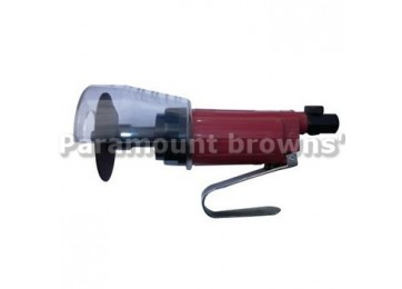AIR CUT-OFF TOOL - 75MM