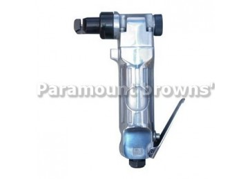 AIR NIBBLER - 1.2MM