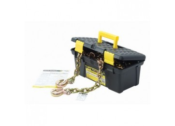 CHAIN LOAD RESTRAINT KIT