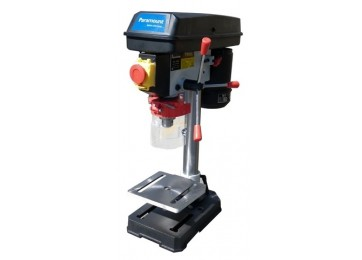 BENCH DRILL PRESS 0.33HP