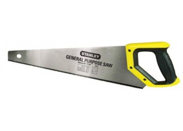 GENERAL PURPOSE HAND SAW