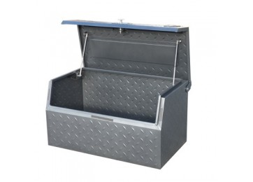 UTE / STORAGE BOX - 900MM
