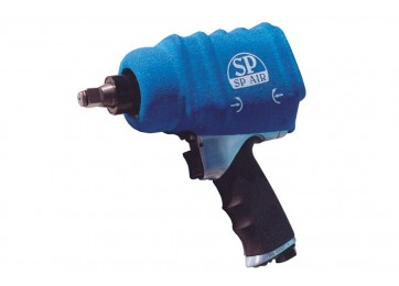 "AIR IMPACT WRENCH - 1/2"" DR 600FT/LB"
