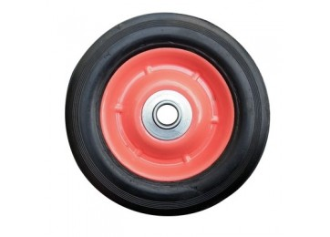 SOLID WHEEL - 150MM