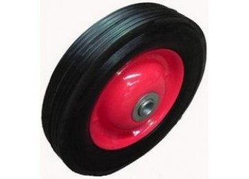 SOLID WHEEL - 200MM