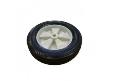 SOLID WHEEL - 200mm WPC