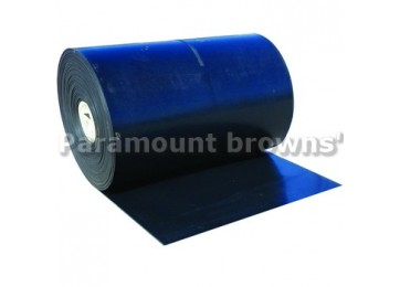 CONVEYOR RUBBER - 1000 X 5MM