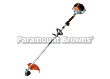 PETROL LINE TRIMMER 33CC