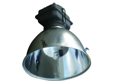 HIGH BAY LIGHT - 400W