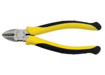 DIAGONAL CUTTING PLIERS - 150MM