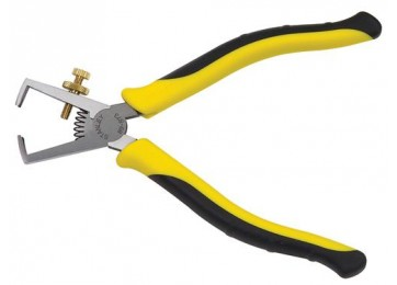 WIRE STRIPPER - 160MM