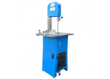 BANDSAW - MEAT - 250MM