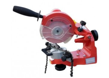 CHAINSAW SHARPNER PROFESSIONAL