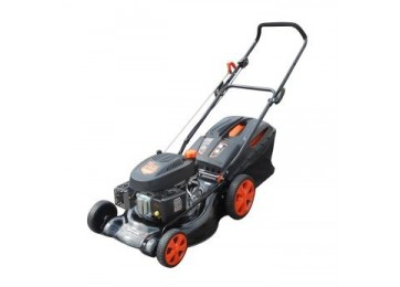 PETROL LAWN MOWER - 500MM