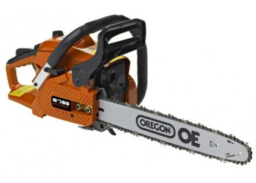CHAINSAW 38CC 16""