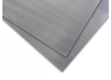 STAINLESS STEEL SHEET 0.55MM