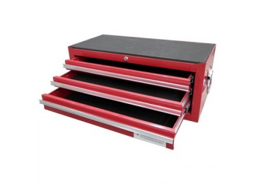 TOOL CHEST 3 DRAWER ADD-ON