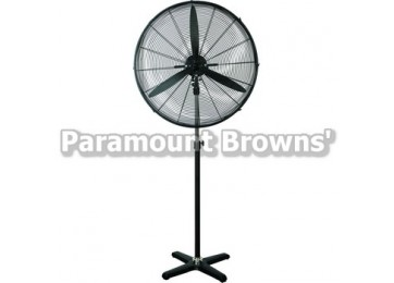 PEDESTAL FAN - 750MM