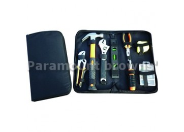 TOOL KIT 9PC - STANFORD