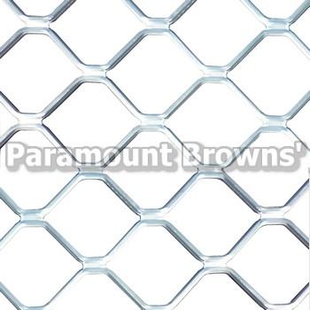 aluminium security mesh paramount browns adelaide