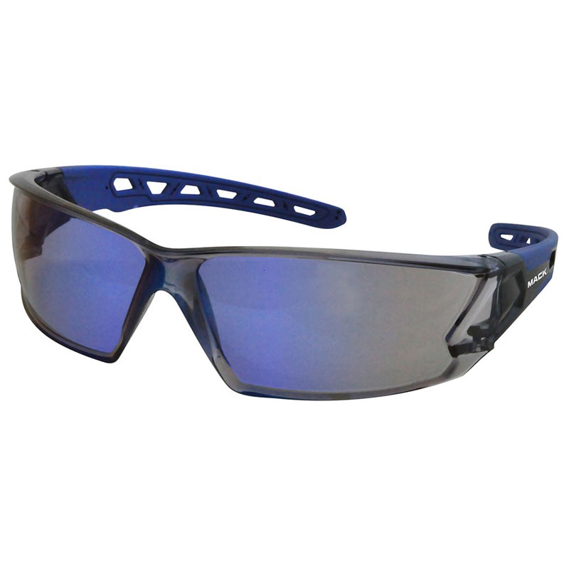 3633890a540 Safety Glasses Source · SAFETY GLASSES CHRONOS BLUE Paramount Browns  Adelaide