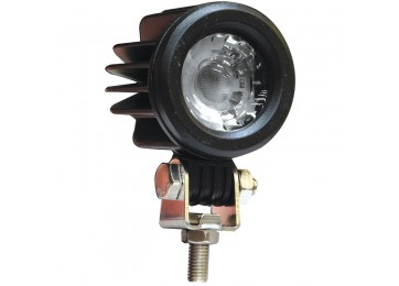 LED WORK LIGHT - 10W CREE
