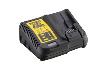 XR MULTI VOLTAGE BATTERY CHARGER