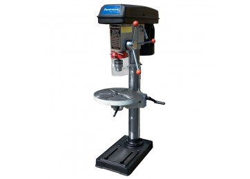 BENCH DRILL PRESS 0.75HP