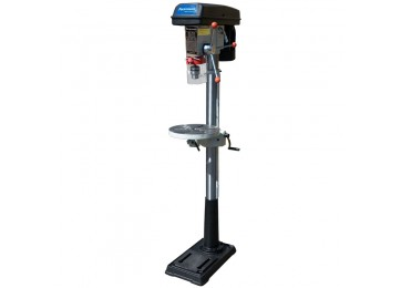 PEDESTAL DRILL PRESS 0.75HP