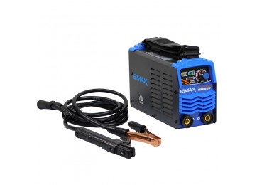 120AMP INVERTER ARC WELDER