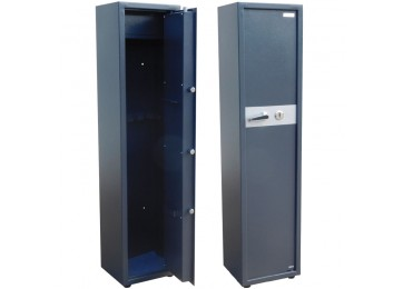 Safes - Paramount Browns', Adelaide