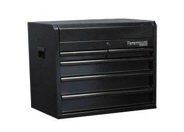 TOOL CHEST - 5 DRAWER