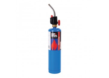 PROPANE PENCIL FLAME TORCH KIT