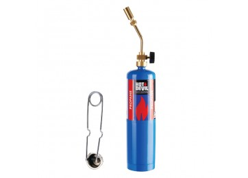 PROPANE TORCH SPARKER KIT