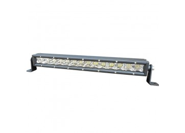 LED DRIVING LIGHT BAR - 70W CREE