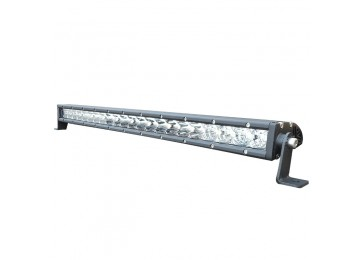 LED DRIVING LIGHT BAR - 110W CREE
