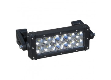 LED DRIVING LIGHT BAR - 36W