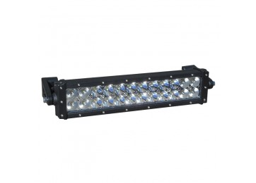 LED DRIVING LIGHT BAR - 72W