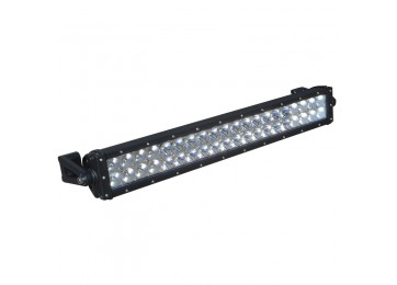LED DRIVING LIGHT BAR - 120W