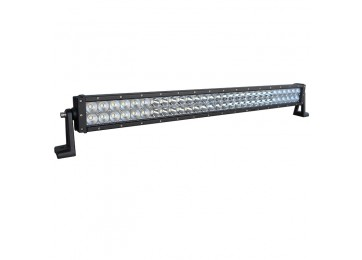 LED DRIVING LIGHT BAR - 180W