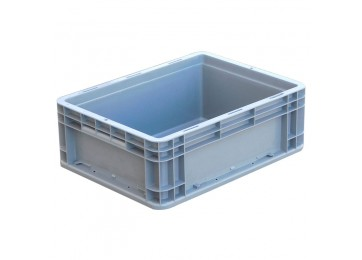 LOGISTICS BOX - 400 X 300 X 147MM