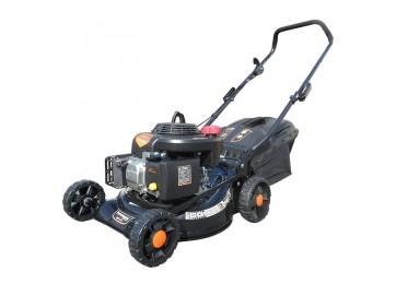 PETROL LAWN MOWER - 420MM